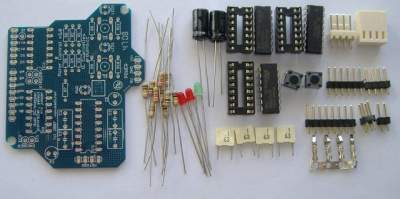 arduino_motor-shield_disposizione_kit.jpg