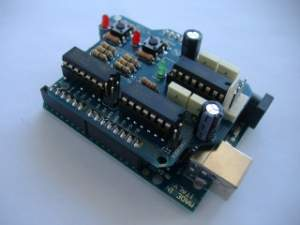 arduino_motor-shield_vista_1.jpg
