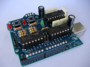 arduino_motor-shield_vista_2.jpg