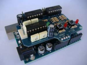 arduino_motor-shield_vista_3.jpg